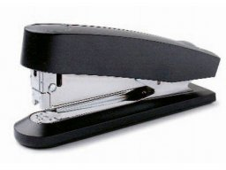Novus stapler B7A