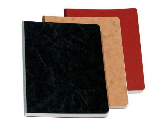 Quaderno per appunti Clairfontaine ''Age Bag''
