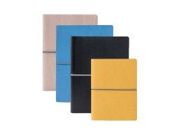 Libro de notas Ciak