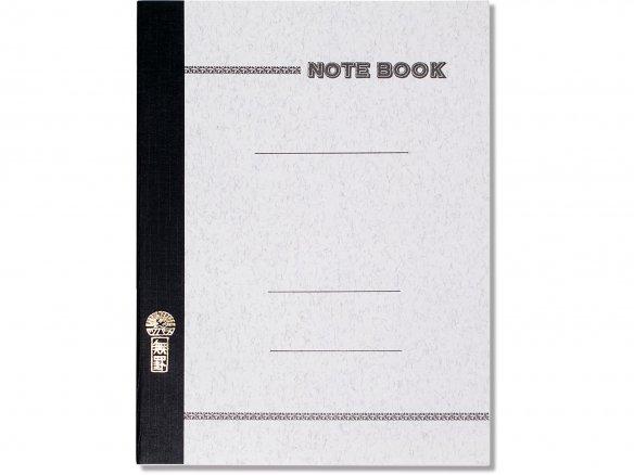 Life Tokio notebook