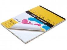 Daler-Rowney System3 acrylic drawing pad, 230 g/mř