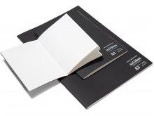 Daler-Rowney Graduate sketchbook