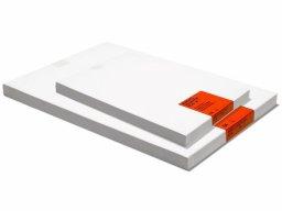 Signolit SC 42 laser adhesive film, transparent
