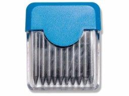 Ersatzminen für Zirkel, ø 2 mm