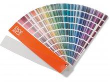 RAL-D2 Farbfächer RAL Design