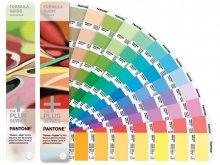 Pantone Formula Guide Set