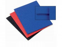 Exacompta cardboard file folder