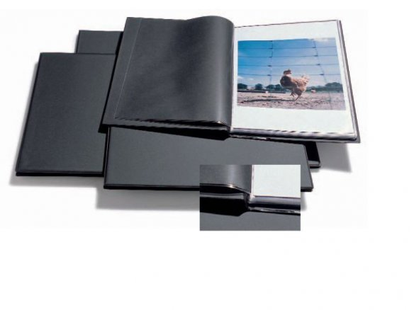 Prat Album Compact 131