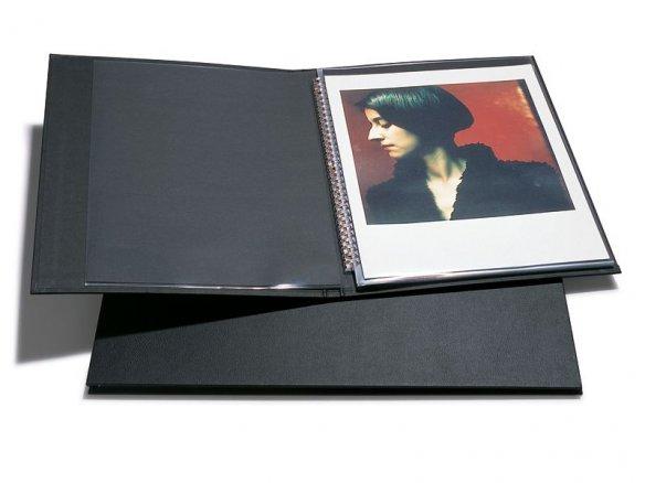 Prat spiral book, Laser Modebook 149