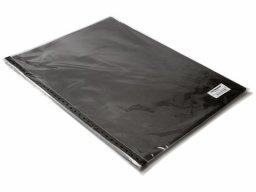 Rumold sheet-protectors, polypropylene