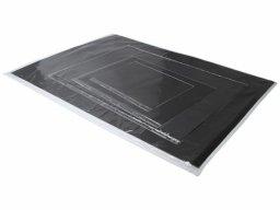 Rumold Präsentationshüllen Superior, PVC