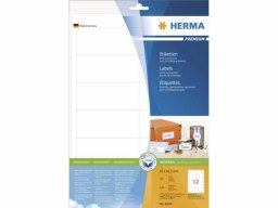 Herma Superprint labels (small pack)