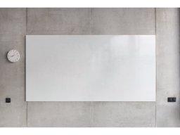 Skin Whiteboard