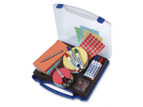 Franken Mini workshop kit