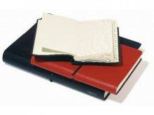 Ciak address book