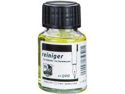 Limpiador de pluma estilográfica Rohrer & Klingner