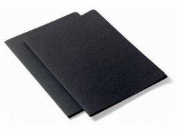 Exacompta application folder Prestige