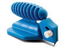 Foamwerks Freestyle-Schneider WB-6020