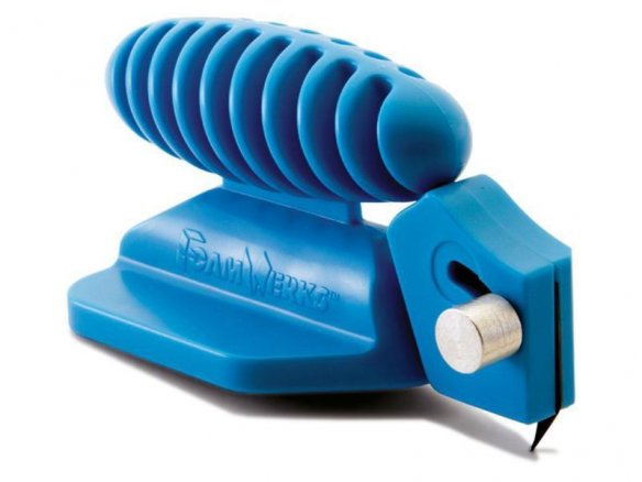 Foamwerks freestyle cutter WB-6020