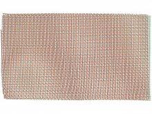 Kupfer Drahtgewebe, flexibel im Zuschnitt