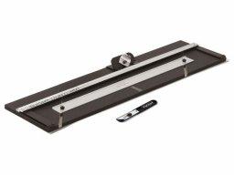 Logan mat cutter 301-1 Compact Classic