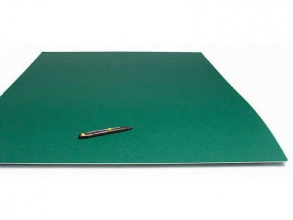 Cutting mats, top quality, table sizes