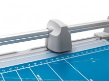 Cutting heads for Dahle paper trimmer 507/508