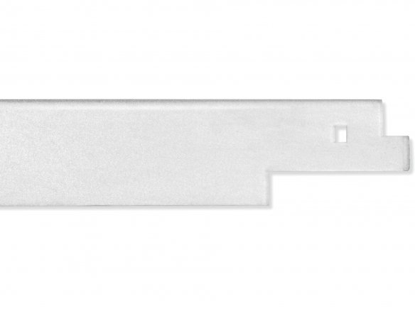 Replacement parts for Dahle paper trimmer 507/508