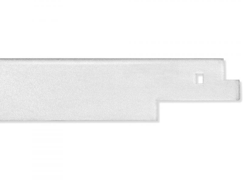 Ersatzteile für Dahle Schneidemaschine 507/508 kaufen | Modulor