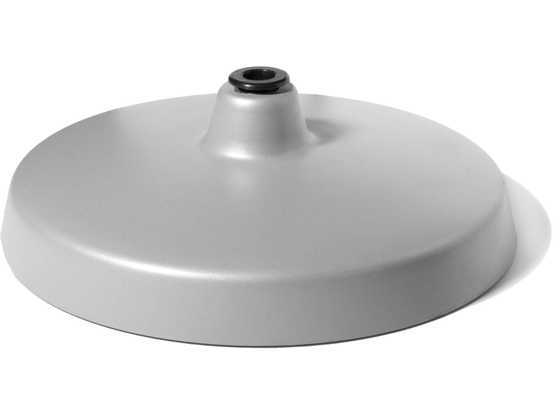 Accessories And S Luxo L 1 Desk Lamp
