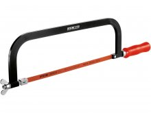 Sierra de arco para metal PUK 3100