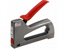 Novus Handtacker J-09 XX