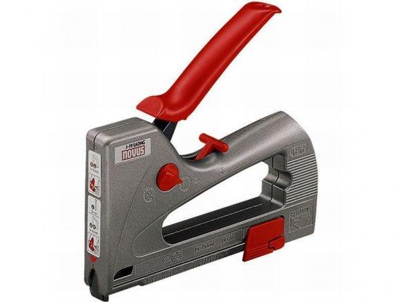 Novus stapler, J-19 EADHG