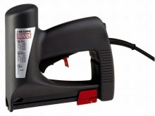 Novus electric stapler, J-105 EADHG