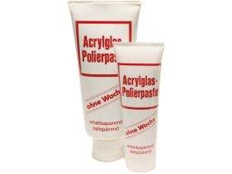 Acrylglas-Polierpaste