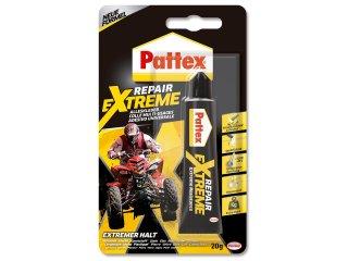 Heimwerker PüNktlich Pattex Repartur Knete Baustoffe & Holz