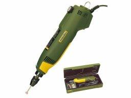 Taladradora/lijadora precisión Proxxon FBS 240/E