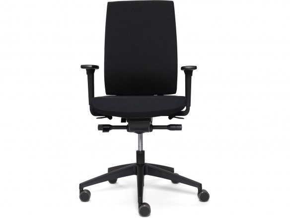 Steifensand Ceto office swivel chair