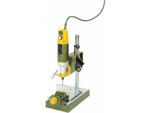 Proxxon drill stand Micromot MB 140/S