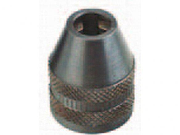 Proxxon 3-jaw drill chuck