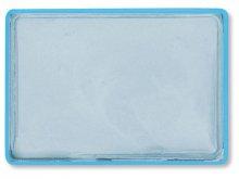 Proxxon polishing paste