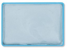 Proxxon Polierpaste