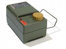 Proxxon mains adaptor Micromot NG 2/E
