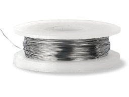 Proxxon replacement cutting wire
