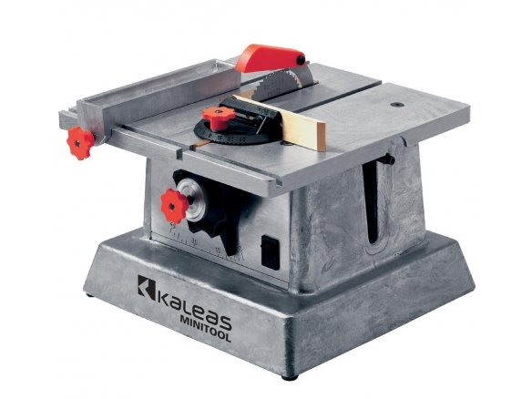 Kaleas table circular saw