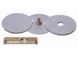 Accessoires for Kaleas table circular saw