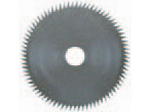 Blades for Proxxon circular table saw KS 230