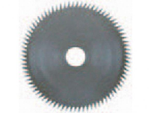 Hojas para sierra circular de mesa Proxxon KS 230