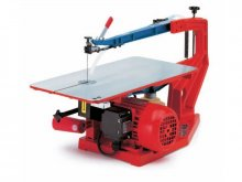 Hegner scroll saw Multicut-2S