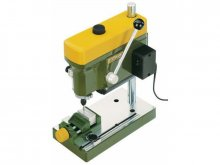 Proxxon bench drill TBM 220